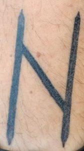 Tattoos Archives Page 4 Of 12 Joejoesdojo