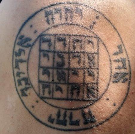 Bible Tattoo Archives Joejoesdojo